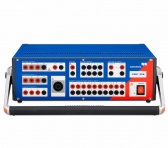 Electrical Test Equipment Hire